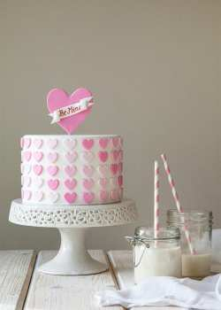 Ombre-Heart-Cake-3