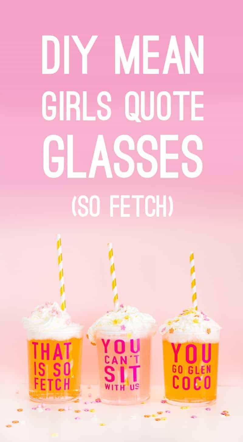 flirting quotes to girls lyrics meaning girls