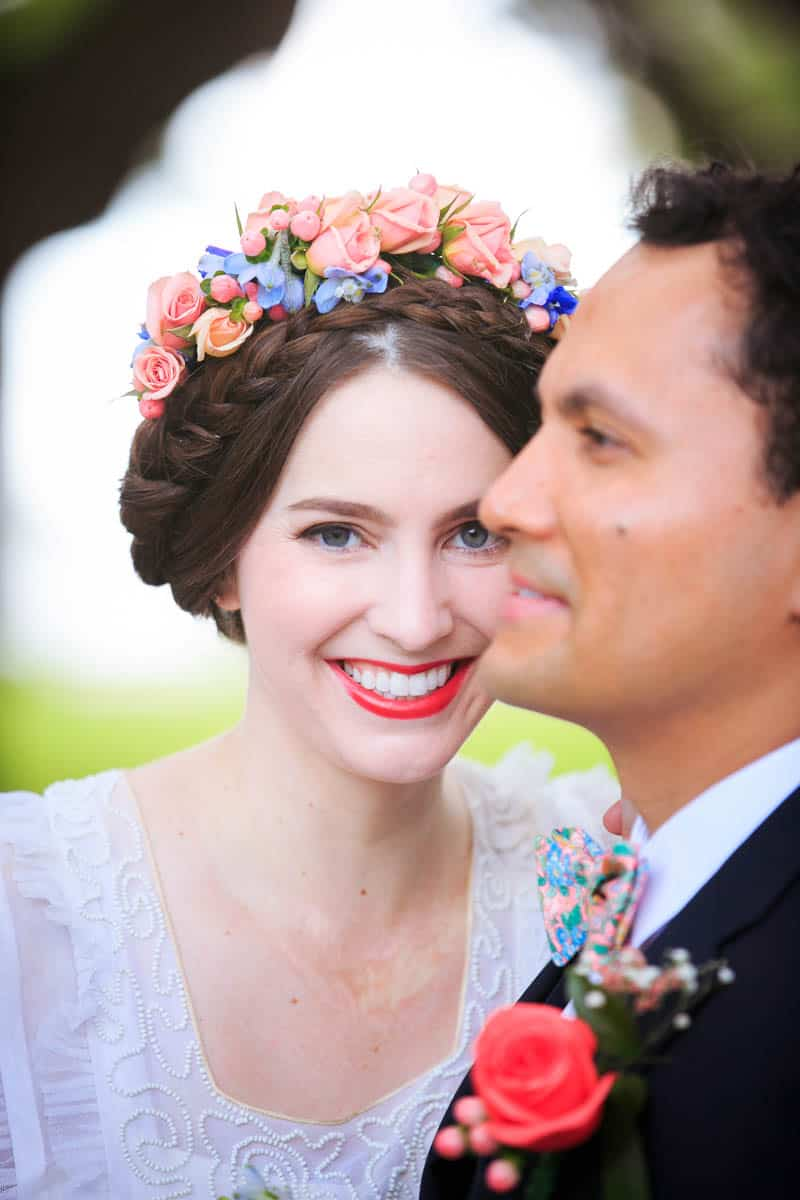 HISPANIC MEXICAN INSPIRED INTIMATE WEDDING IN CHARLESTON (5)