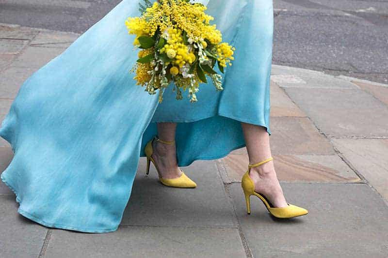HOW TO STYLE A BOHO URBAN WEDDING (1)