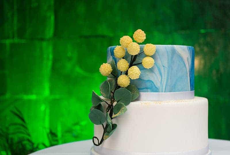 HOW TO STYLE A BOHO URBAN WEDDING (10)