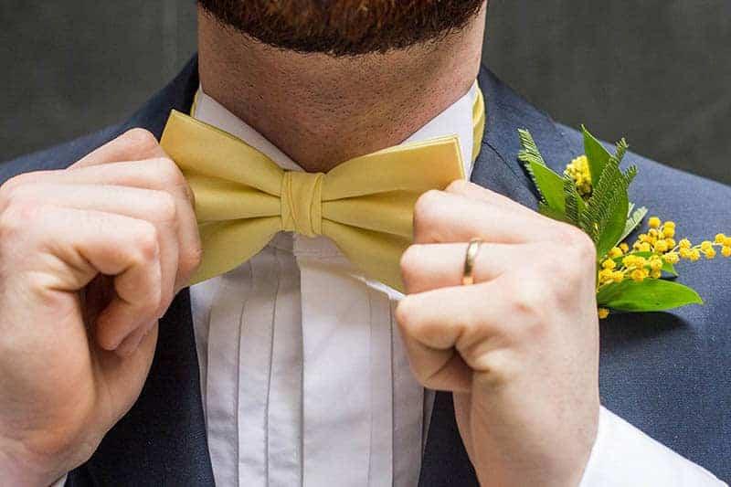 HOW TO STYLE A BOHO URBAN WEDDING (15)
