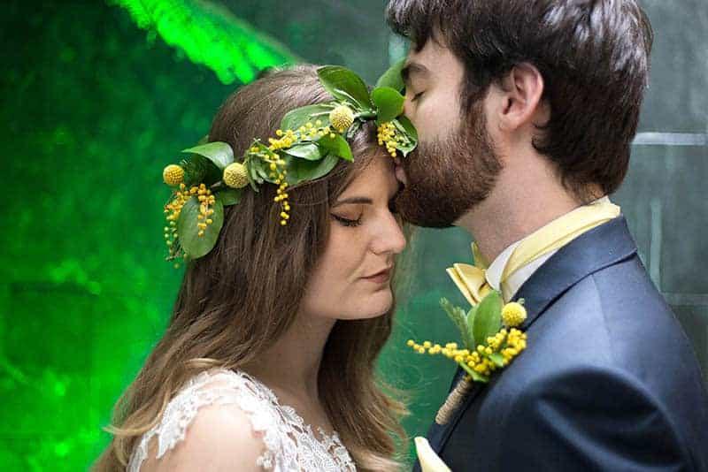 HOW TO STYLE A BOHO URBAN WEDDING (7)