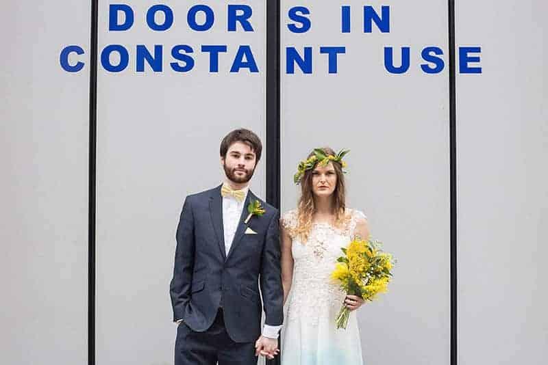 HOW TO STYLE A BOHO URBAN WEDDING (9)