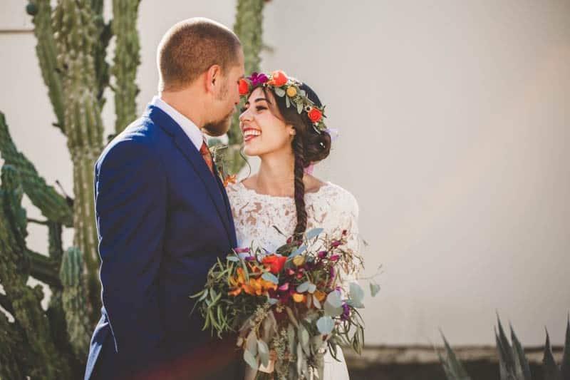 COACHELLA INSPIRED FESTIVAL WEDDING IN THE DESERT (13)