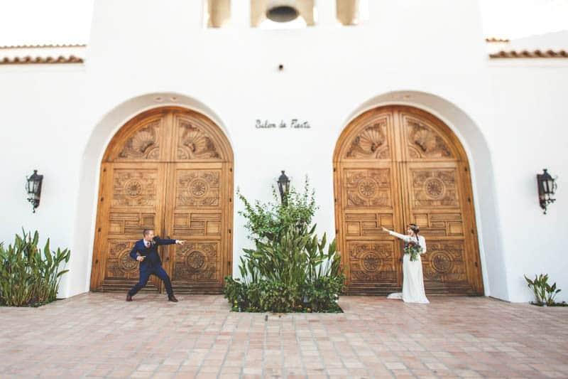 COACHELLA INSPIRED FESTIVAL WEDDING IN THE DESERT (17)