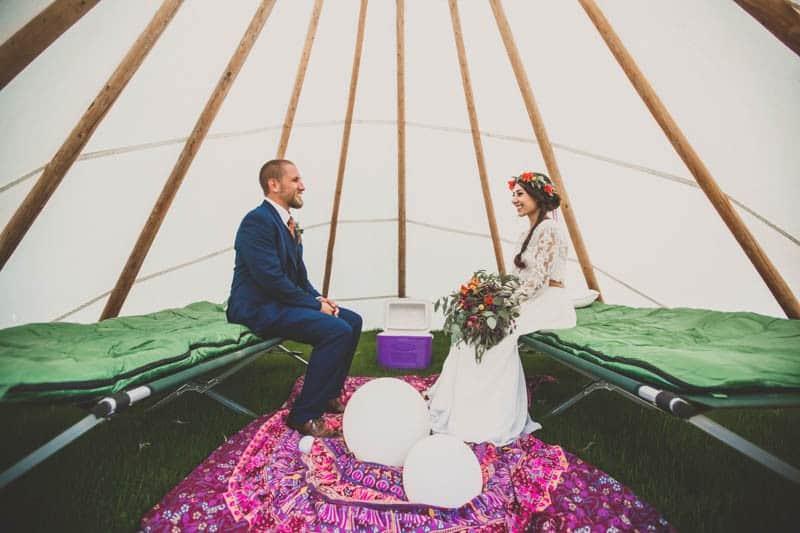 COACHELLA INSPIRED FESTIVAL WEDDING IN THE DESERT (37)