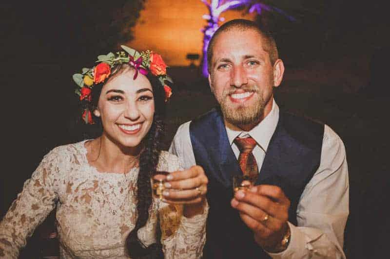 COACHELLA INSPIRED FESTIVAL WEDDING IN THE DESERT (46)