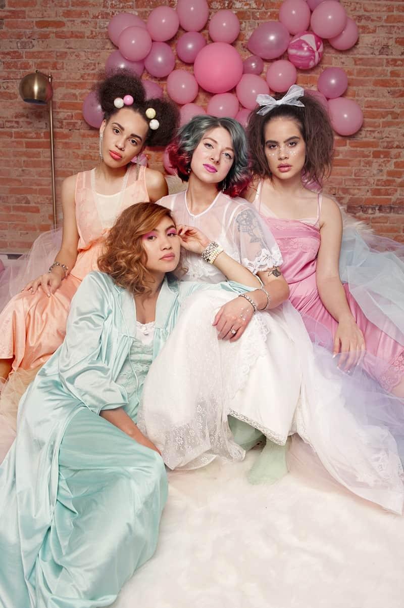 Bridal Shower Ideas 2017