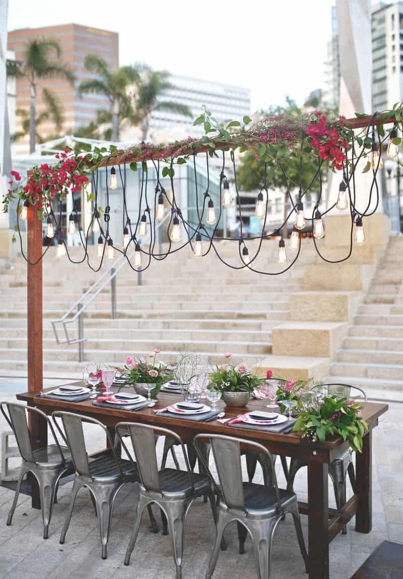 6 TIPS FOR PLANNING A WEDDING IN A PUBLIC PLACE OR PARK (11)