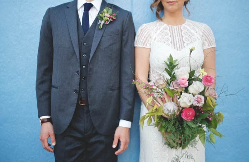 6 TIPS FOR PLANNING A WEDDING IN A PUBLIC PLACE OR PARK (23)