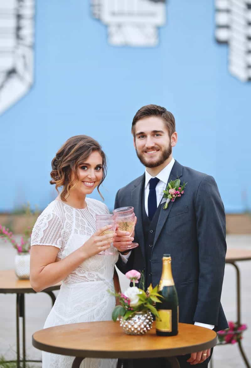 6 TIPS FOR PLANNING A WEDDING IN A PUBLIC PLACE OR PARK (25)