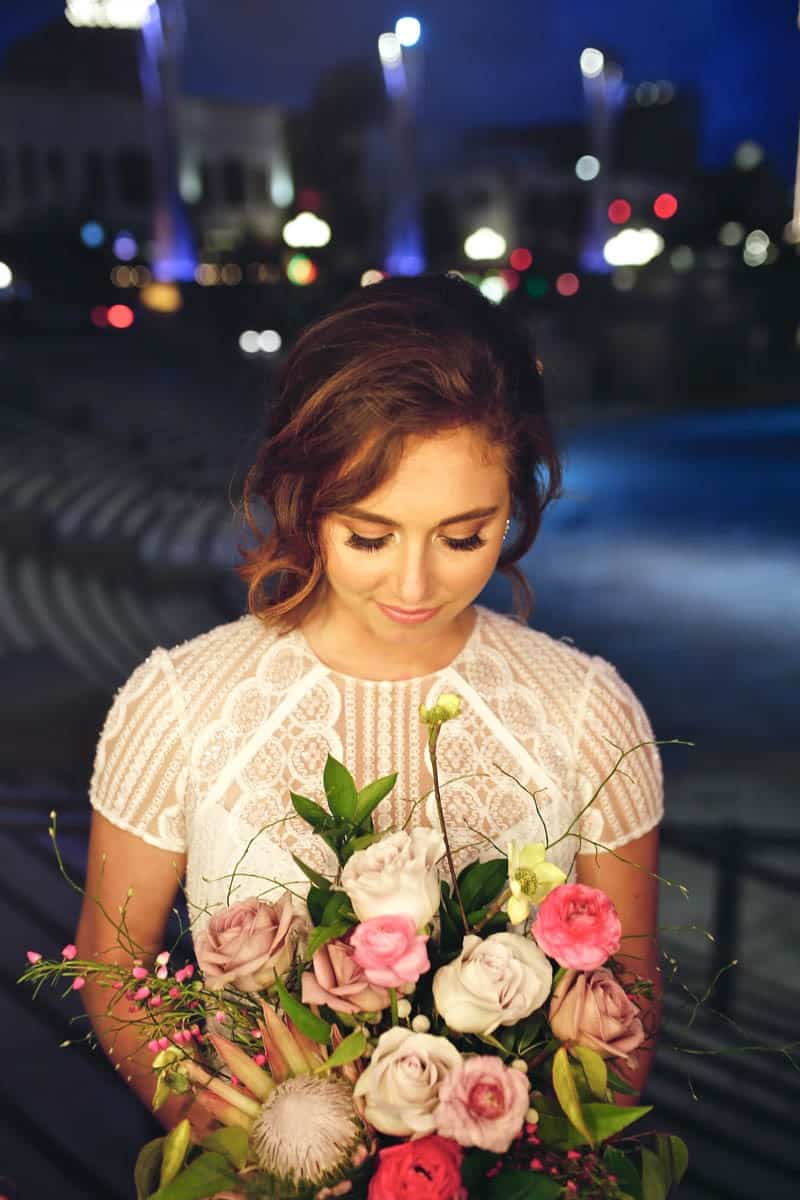 6 TIPS FOR PLANNING A WEDDING IN A PUBLIC PLACE OR PARK (3)