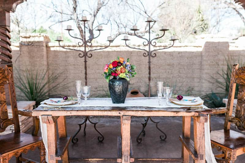 MEXICAN INSPIRED ELOPEMENT-HOW TO CONFIDENTLY TELL FAMILY & FRIENDS YOUR ELOPING (13)