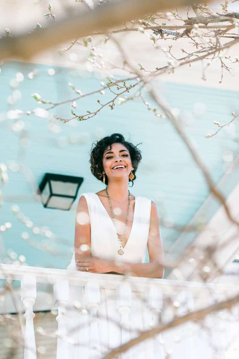 MEXICAN INSPIRED ELOPEMENT-HOW TO CONFIDENTLY TELL FAMILY & FRIENDS YOUR ELOPING (5)