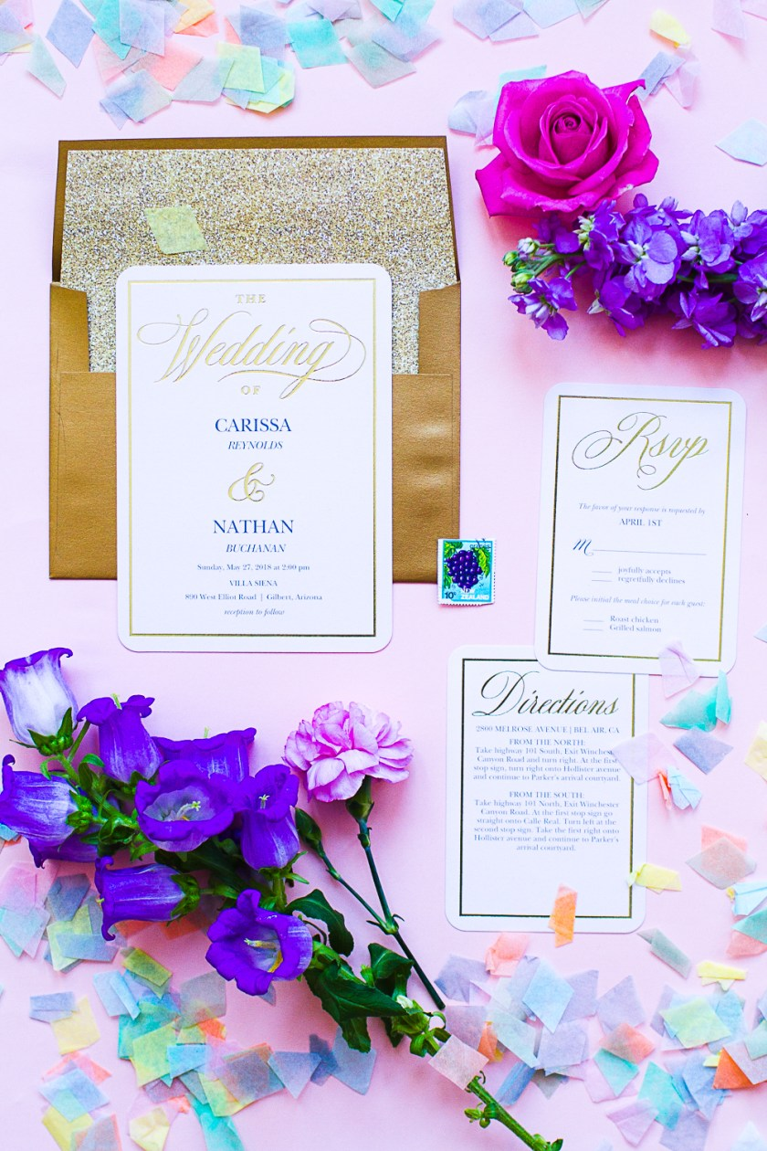 So What Do You Guys Think I M Excited For To Head On Over And Check Out All The Diffe Wedding Stationery Available Just Know Re