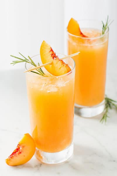 GRILLED-PEACH-ROSEMARY-PROSECCO-WILL-COOK-FOR-FRIENDS