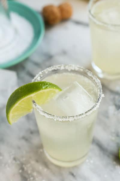 Prosecco-Margaritas-big-batch-cocktail_AFarmgirlsDabbles_tsfg-5