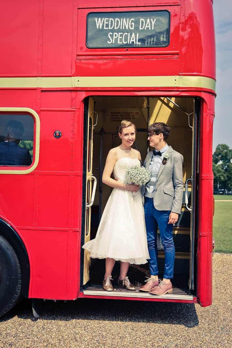 TOP-10-WEDDING-PHOTOGRAPHY-QUESTIONS-DARIA-NOVA-PHOTOGRAPHY-2 TOP 10 WEDDING PHOTOGRAPHY QUESTIONS ANSWERED