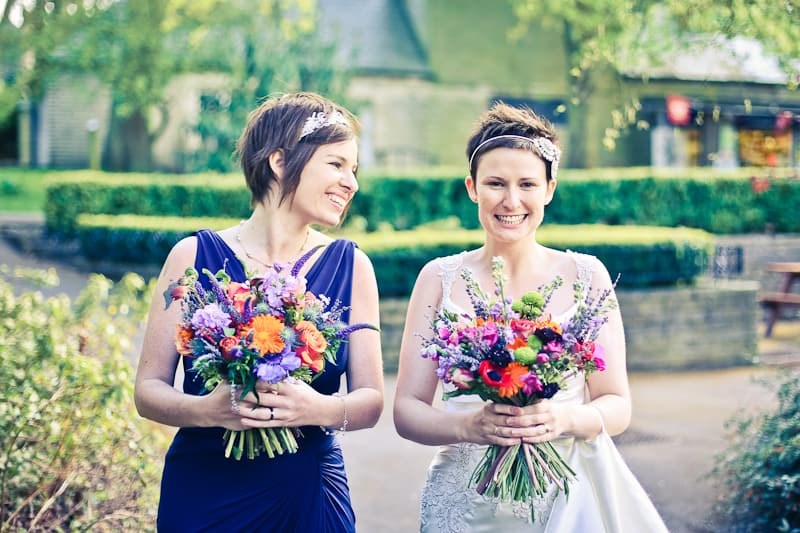 TOP-10-WEDDING-PHOTOGRAPHY-QUESTIONS-DARIA-NOVA-PHOTOGRAPHY-5 TOP 10 WEDDING PHOTOGRAPHY QUESTIONS ANSWERED