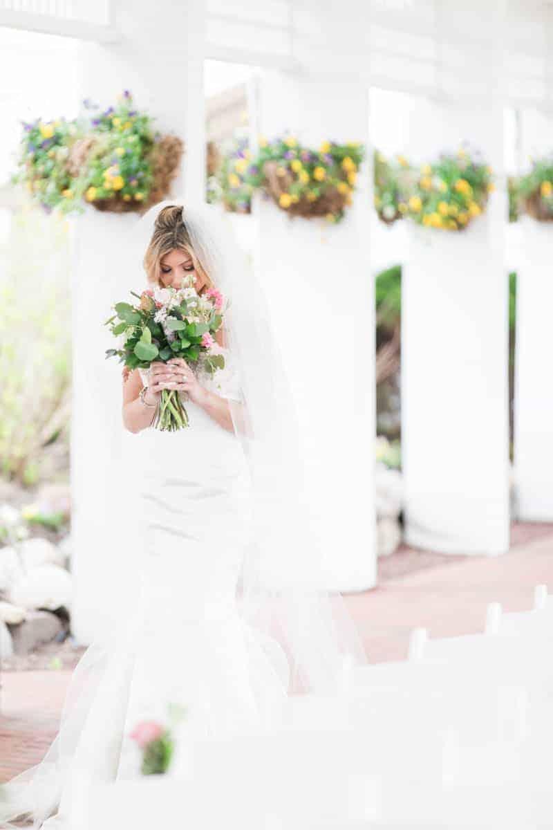 GLAMOROUS GREAT GATSBY INSPIRED WEDDING | Bespoke-Bride: Wedding Blog
