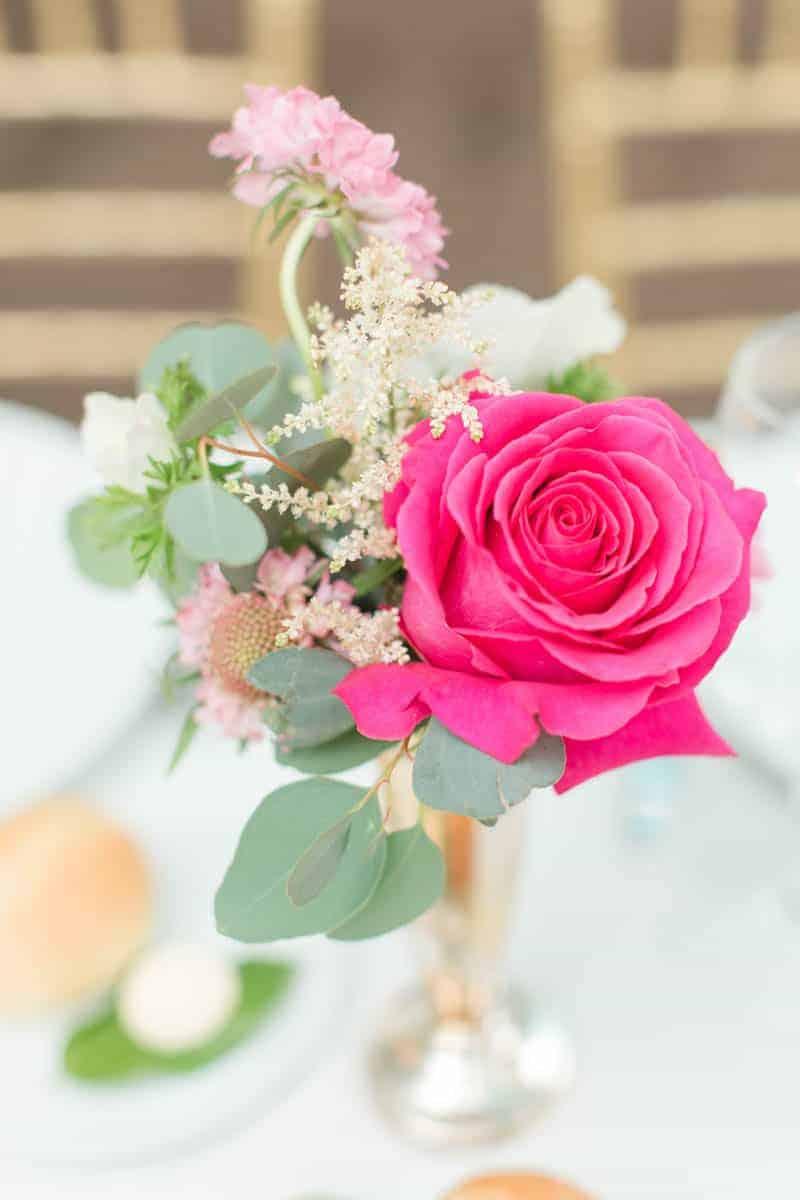 GLAMOROUS GREAT GATSBY INSPIRED WEDDING   Bespoke-Bride: Wedding Blog