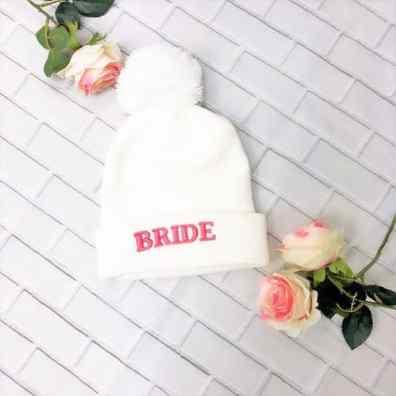 Totally Brides