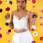 Modern Traditional Indian Wedding Ideas Bespoke Bride Wedding Blog