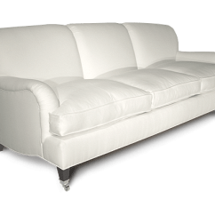 Motorized Sectional Sofa Types Of Sets In India Sullivan Bridgewater Upholstered