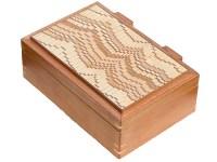 Wooden Box Designs Ideas | www.imgkid.com - The Image Kid ...