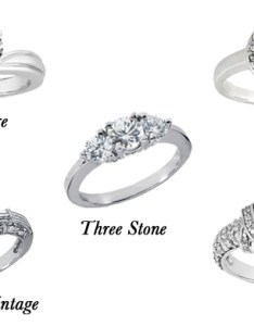 Solitaire engagement ring halo three stone vintage also how to buy an diamond cs rh bespokefinejewelry