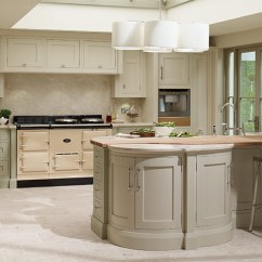 Shaker Style Kitchen Industrial Cleaning Services Hand Painted Kitchens Handmade Bespoke By Broadway Edwardian