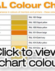 Ral colour chart also choosing  scheme with wheels  charts rh bespokekitchensbybroadway