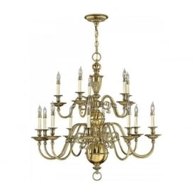ecclesiastical lighting modern and