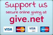 Give to Steve and Helen via Give.net