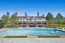 Sandcastle Bridgehampton Ny - Hampton Real Estate