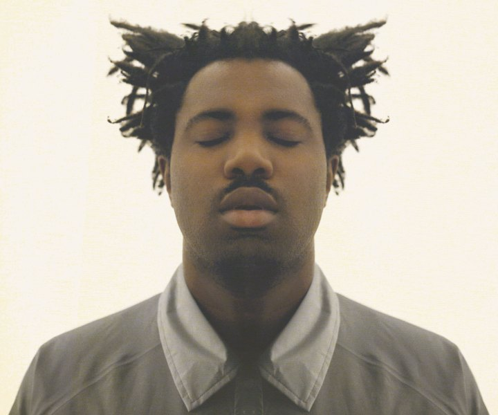 Sampha Process
