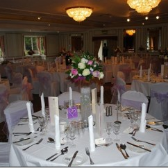 Wedding Chair Covers Hire Hertfordshire Office On Carpet Cover For Weddings And Events 1 22