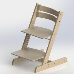 Special Needs Chairs Www Folding Breezi Wooden High For Children With Range