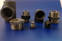 Steam Pipe Fittings Available Since 1840 | Besseges VTF