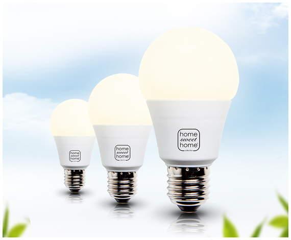 Besselink Licht  Verlichting en lampen