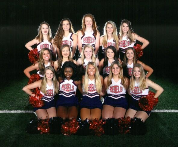 varsity-cheer-group
