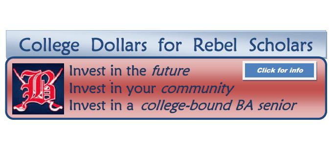 graphics dollars for scholars