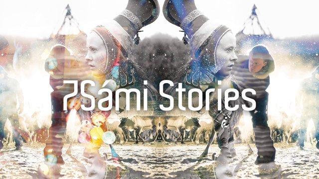 7_sami_stories_02