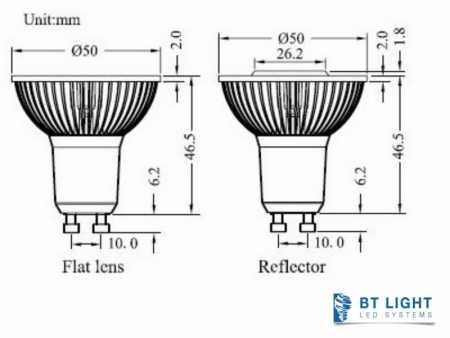 Z Wave Light Wifi Light Wiring Diagram ~ Odicis