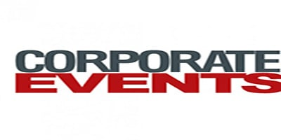 photo-picture-image-corporate-event-party-entertainment