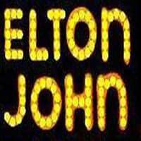 photo-picture-image-elton-john-tribute-band