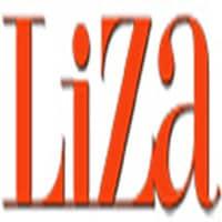 photo-picture-image-liza-minnelli-tribute-artist