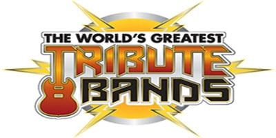 photo-picture-image-tribute-bands