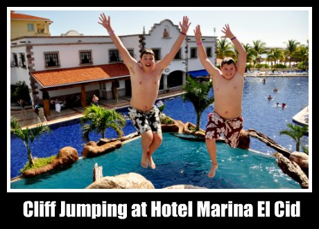 All Inclusive Family Vacations Mexico Best Mayan